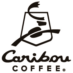 Caribou Coffee has partnered with Finken to bring you great tasting coffee.