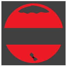 Bad Habit Brewing Co Logo